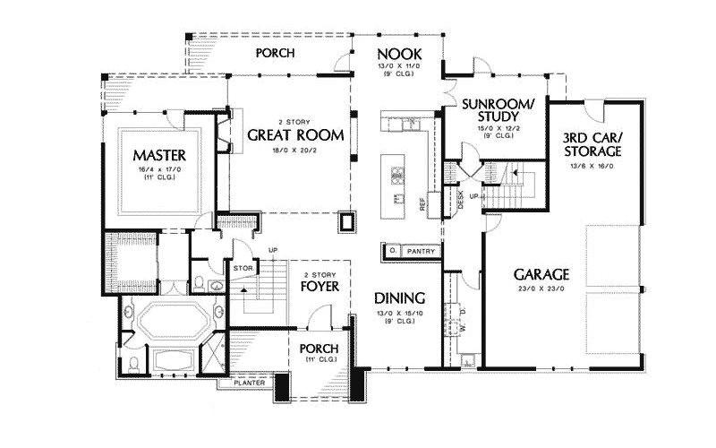 luxury modern house floor plans inspirational luxury modern house floor plans house and home design