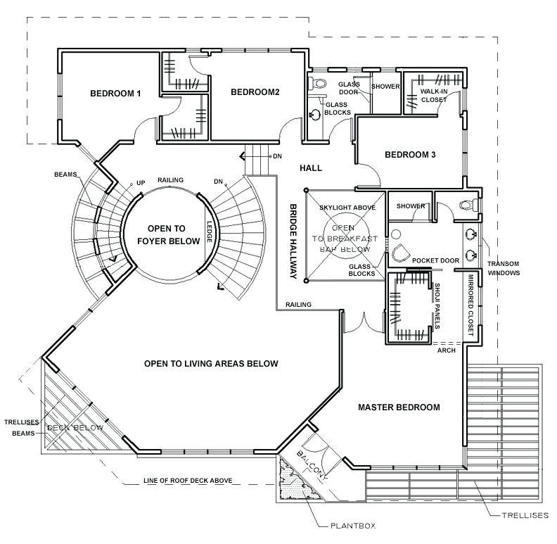ultra luxury house plans ultra modern home floor plans ultra modern house plans south africa