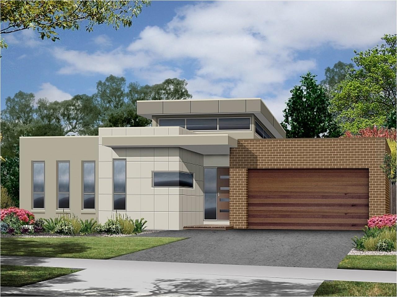 e2f1cbdef5fcd545 modern single storey house designs 3d single storey house