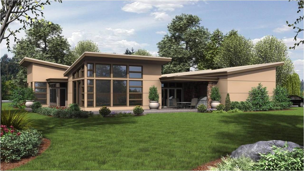 ff72160b55a0b449 modern ranch style house designs modern ranch style houses