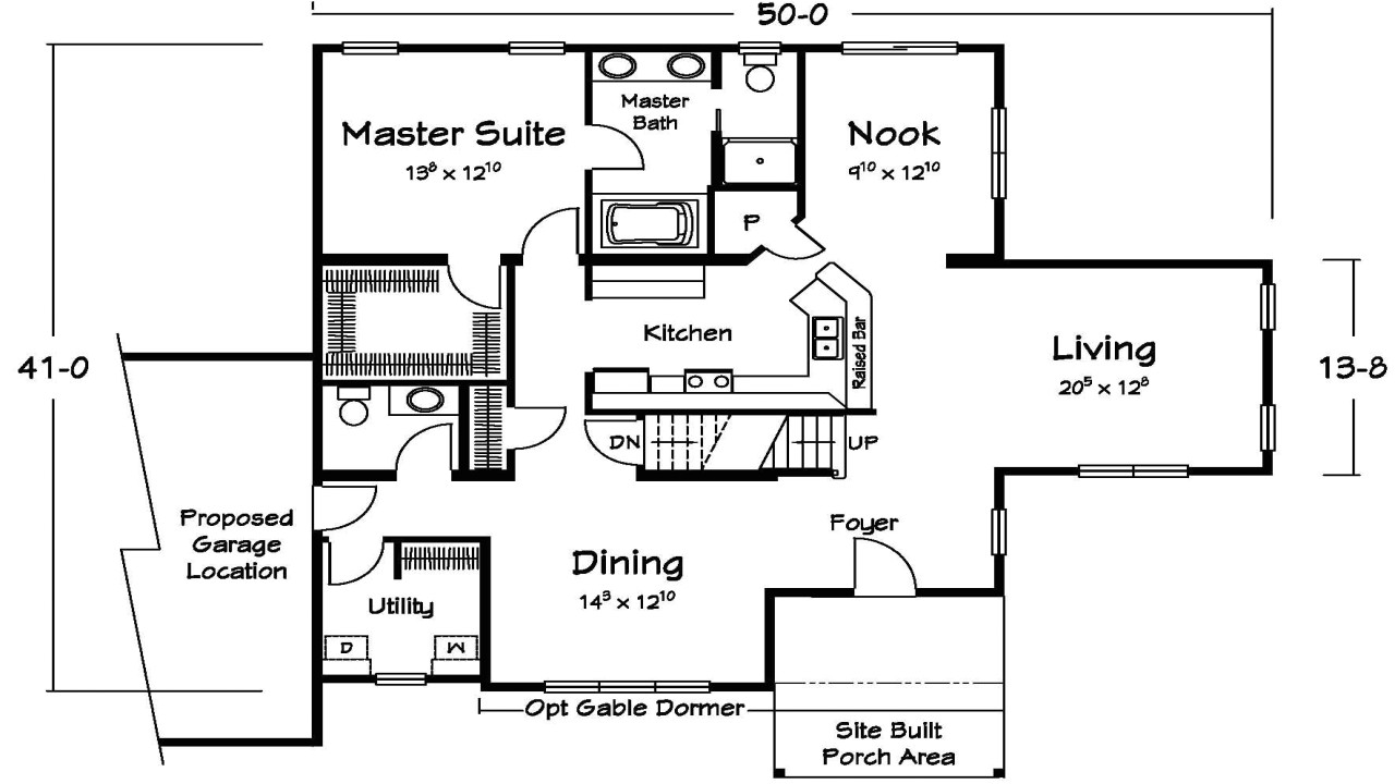 Modular Home Floor Plans Nc Modular Homes Greenville Nc north Carolina Modular Home