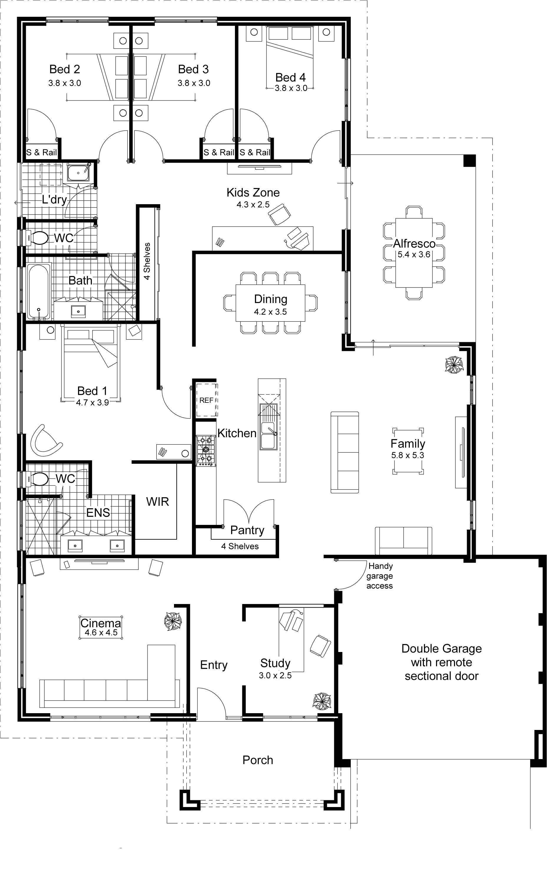 modular home floor plans sc unique 1 bedroom modular homes floor plans four in south carolina 2018