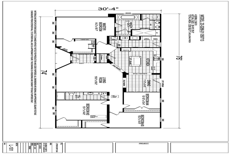 Modular Home Floor Plans Sc south Carolina Manufactured and Modular Home Floor Plans