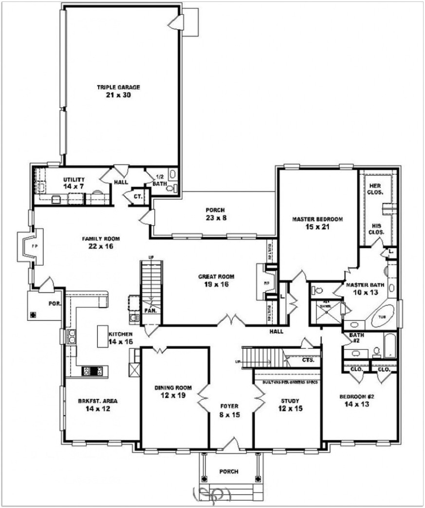 modular home plans with two master suites house bedrooms