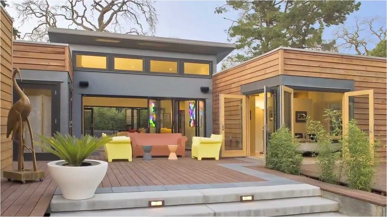 guide to modular homes