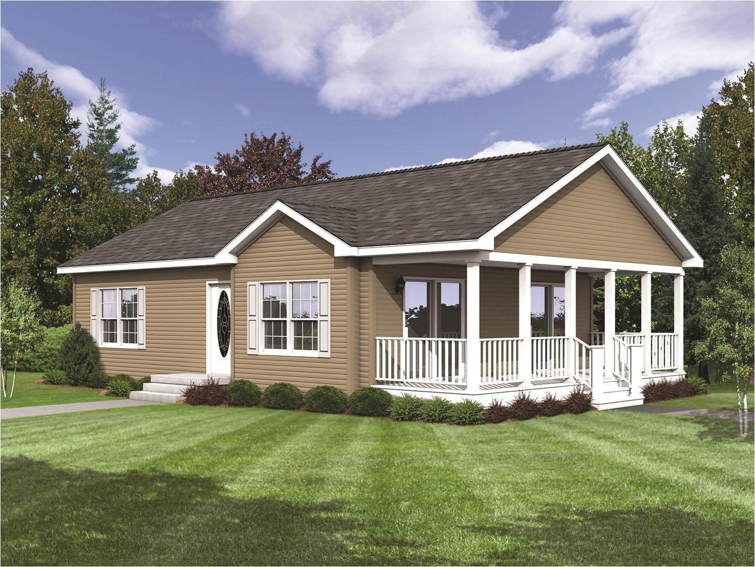 modular home plans prices
