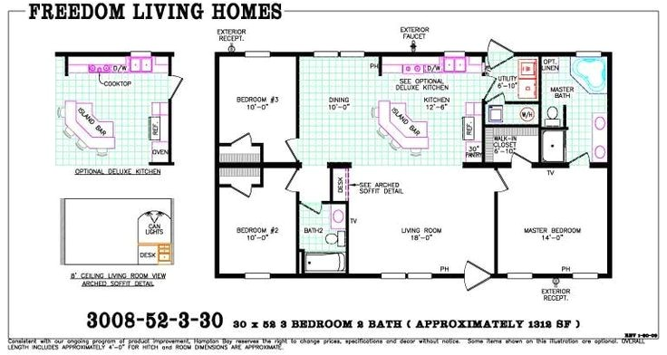 awesome modular home plans missouri 26 pictures