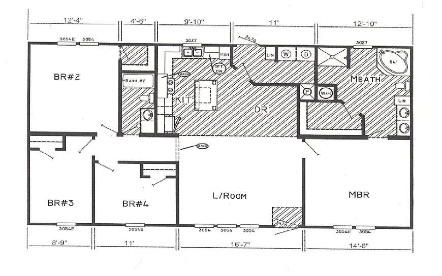 manufactured homes modulars mobile missouri illinios 82624 2