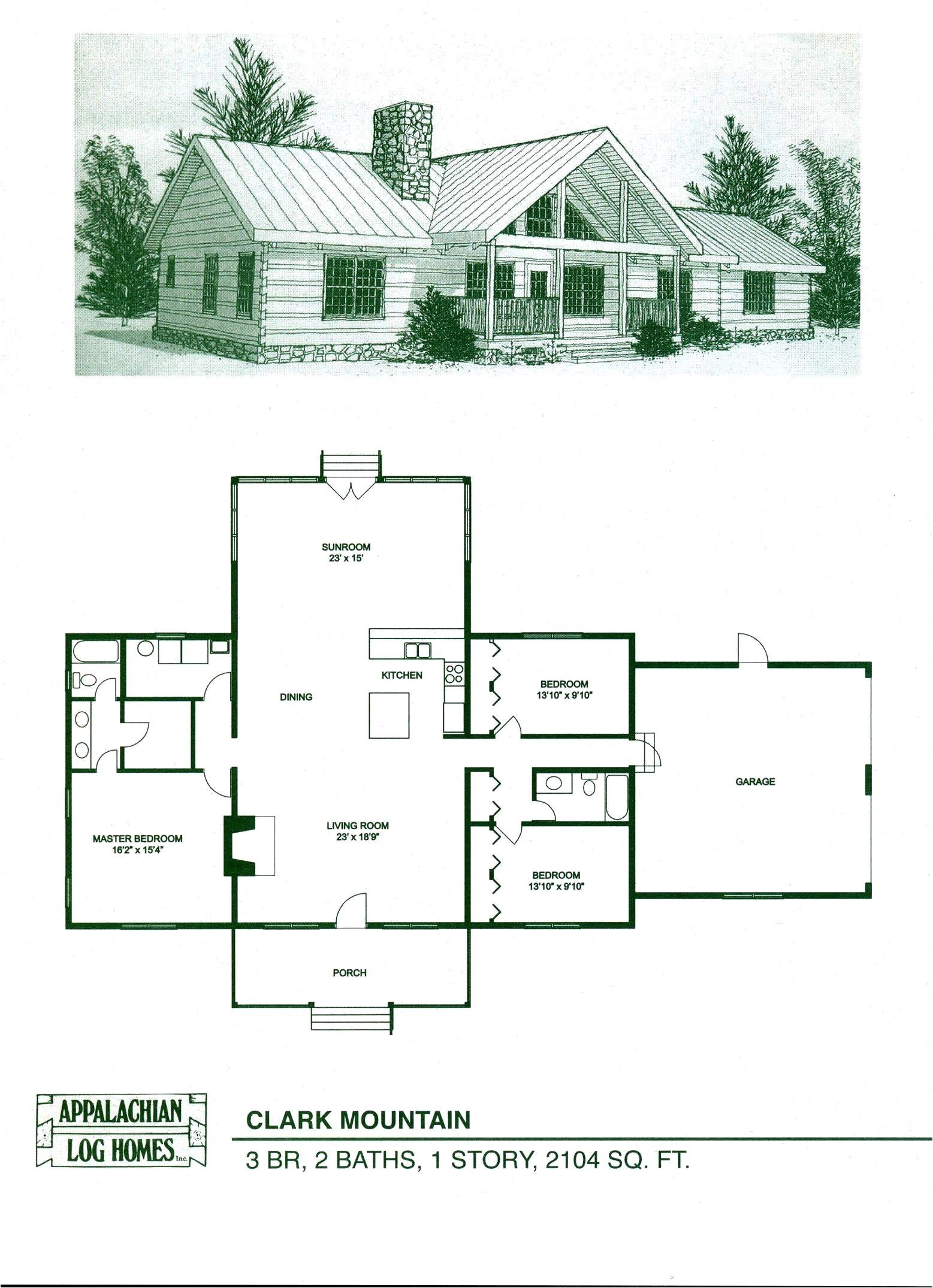 modular home floor plans missouri beautiful log cabin home floor plans luxury log cabin floor plans awesome log