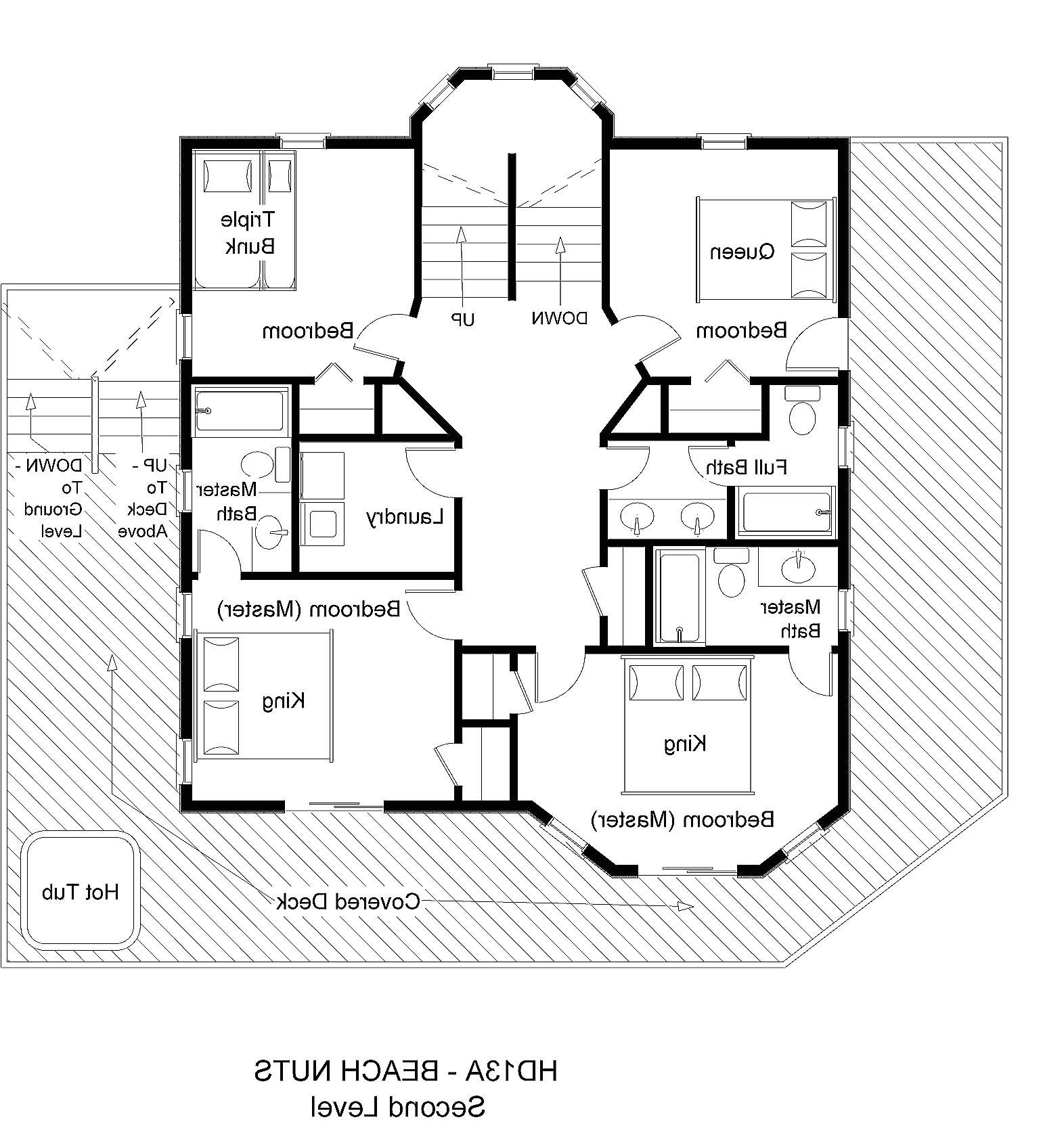 modular home floor plans missouri beautiful log cabin home floor plans luxury log cabin floor plans awesome log