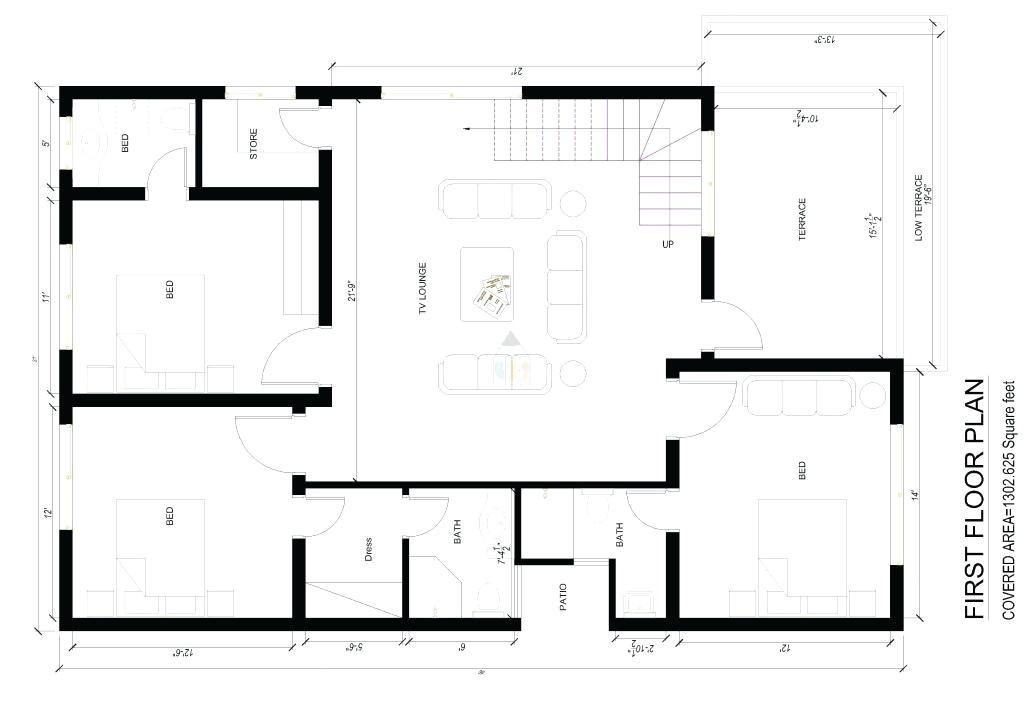Modular Home Plans Missouri Modular Homes Floor Plans and Prices Missouri