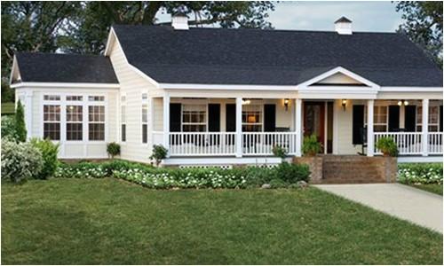 modular homes floor plans price longview texas 129731