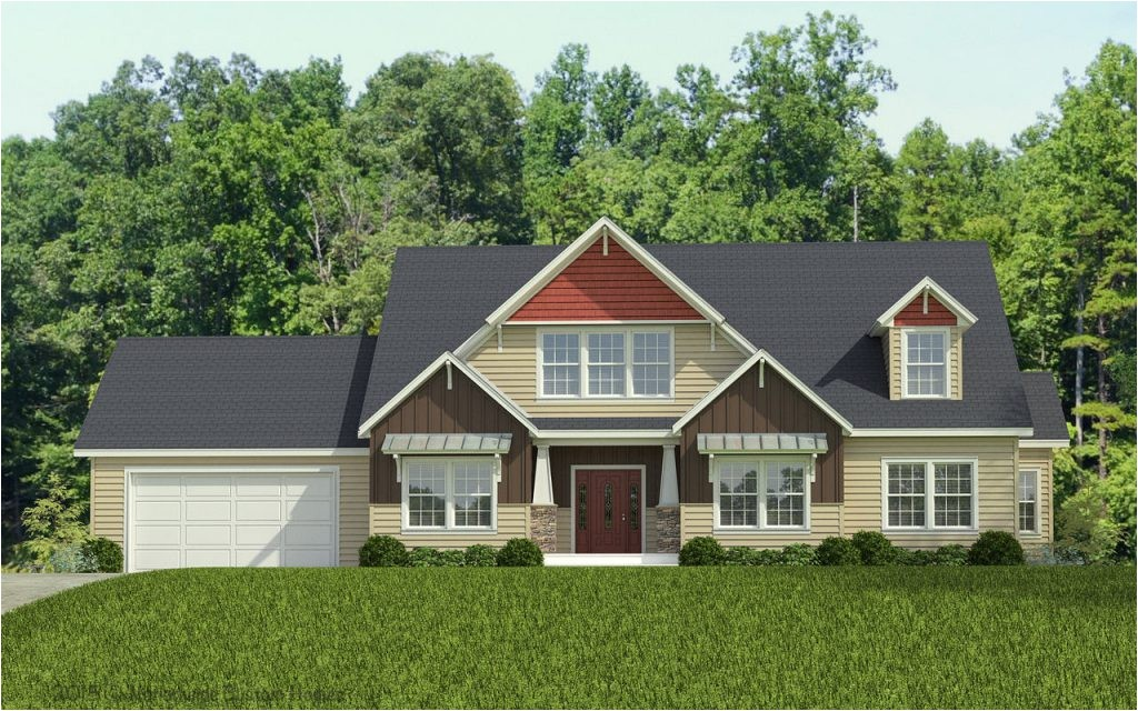 manufactured home floor plans fredericksburg virginia 309195