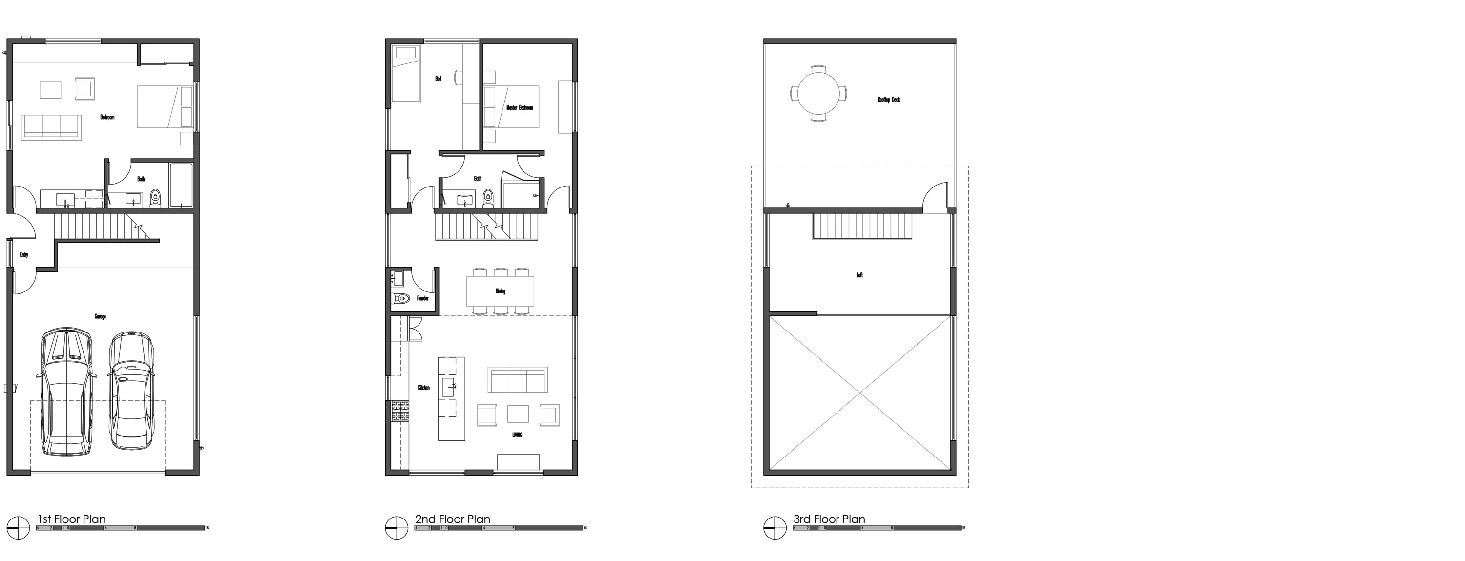 mother in law suite addition house plans floor plans small house plans inlaw suite house plans inlaw suite