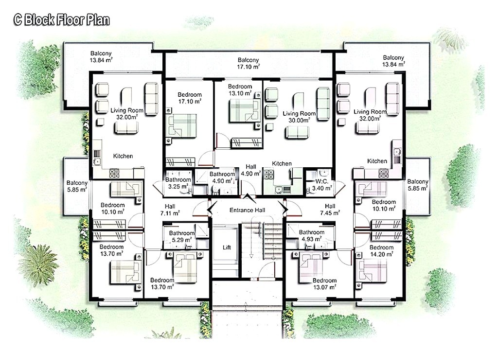 house plans with detached mother in law suite lovely modular home plans with inlaw suite 23 unique image modular homes