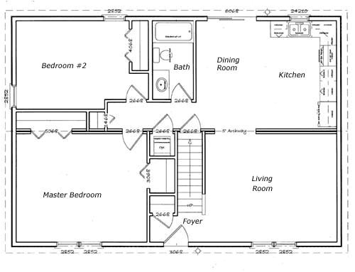 handicap accessible modular home floor plans unique modular homes basement floor plans house design ideas