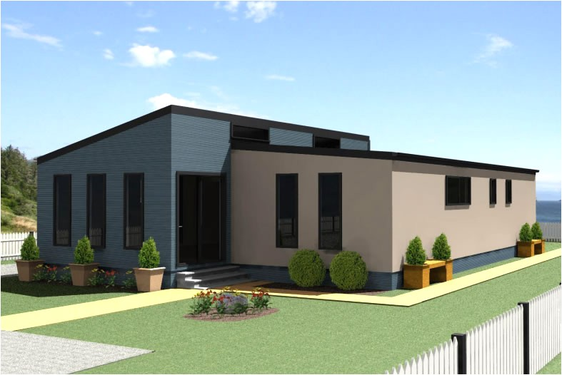 Modular house plans with prices uk - What do modular homes cost ...