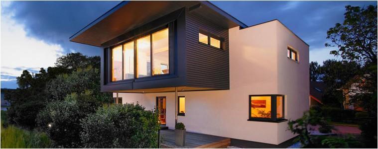 grand designs prefab modular homes