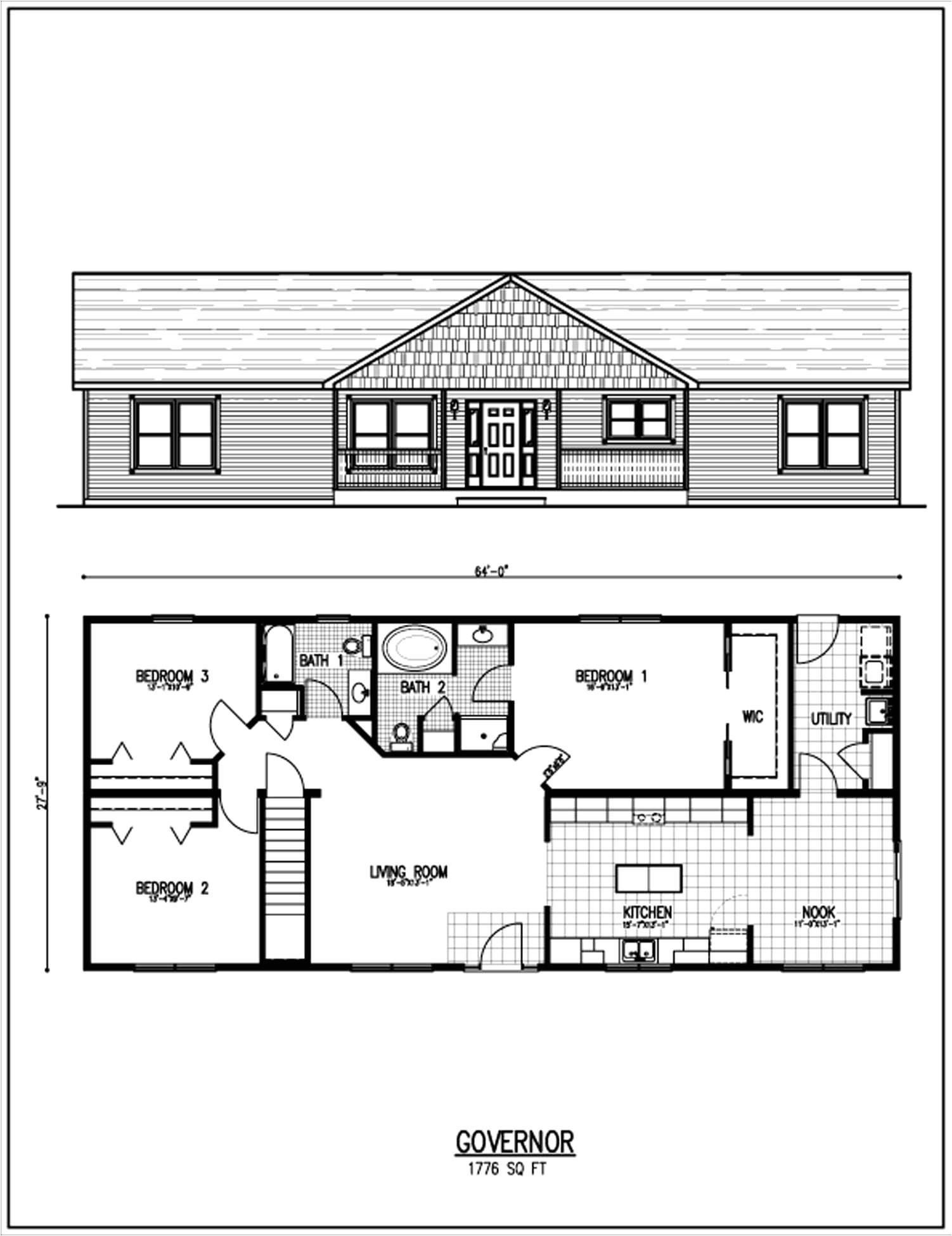 Monster Mansion Mobile Home Floor Plan 15 Beautiful Monster Homes Plans Graphics Home Floors