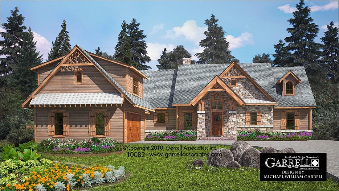 montana house plans