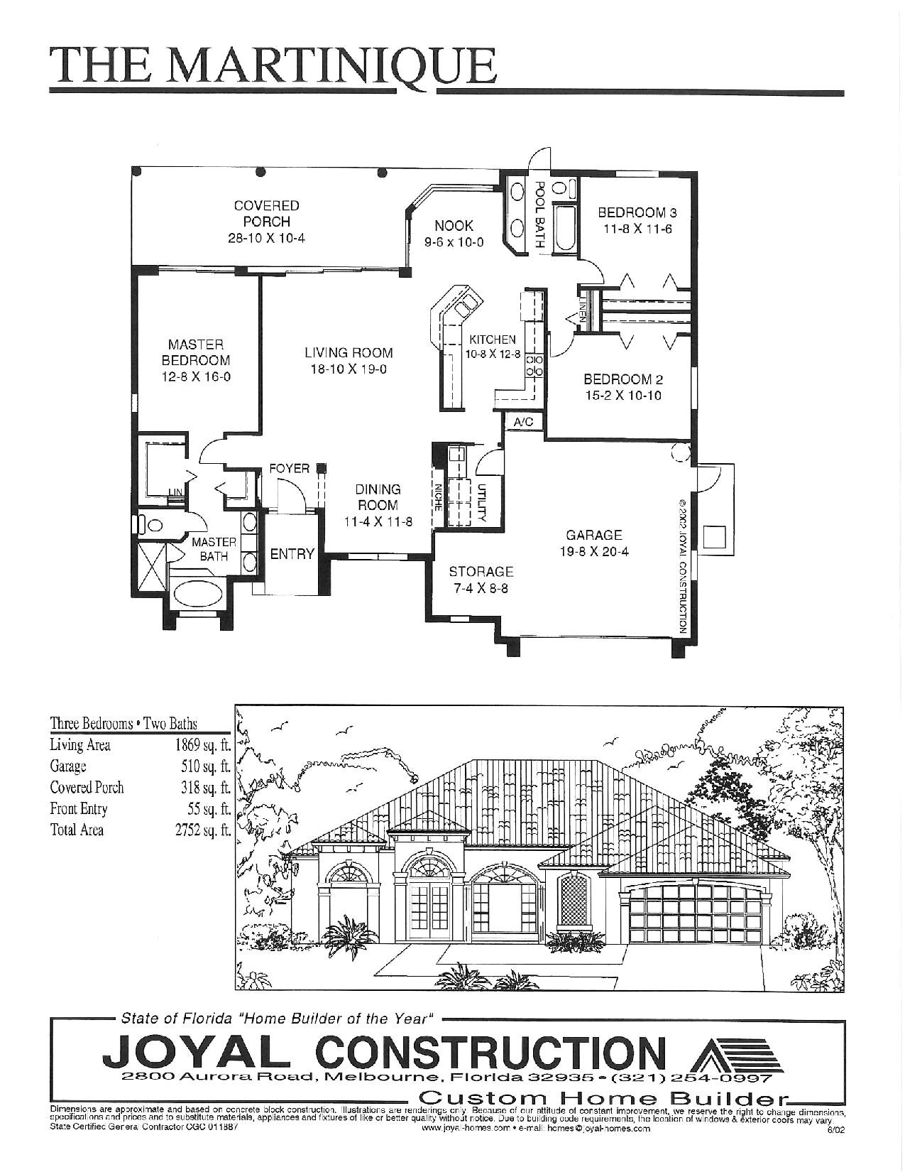 monterey homes floor plans best of iron oak at alamo creek