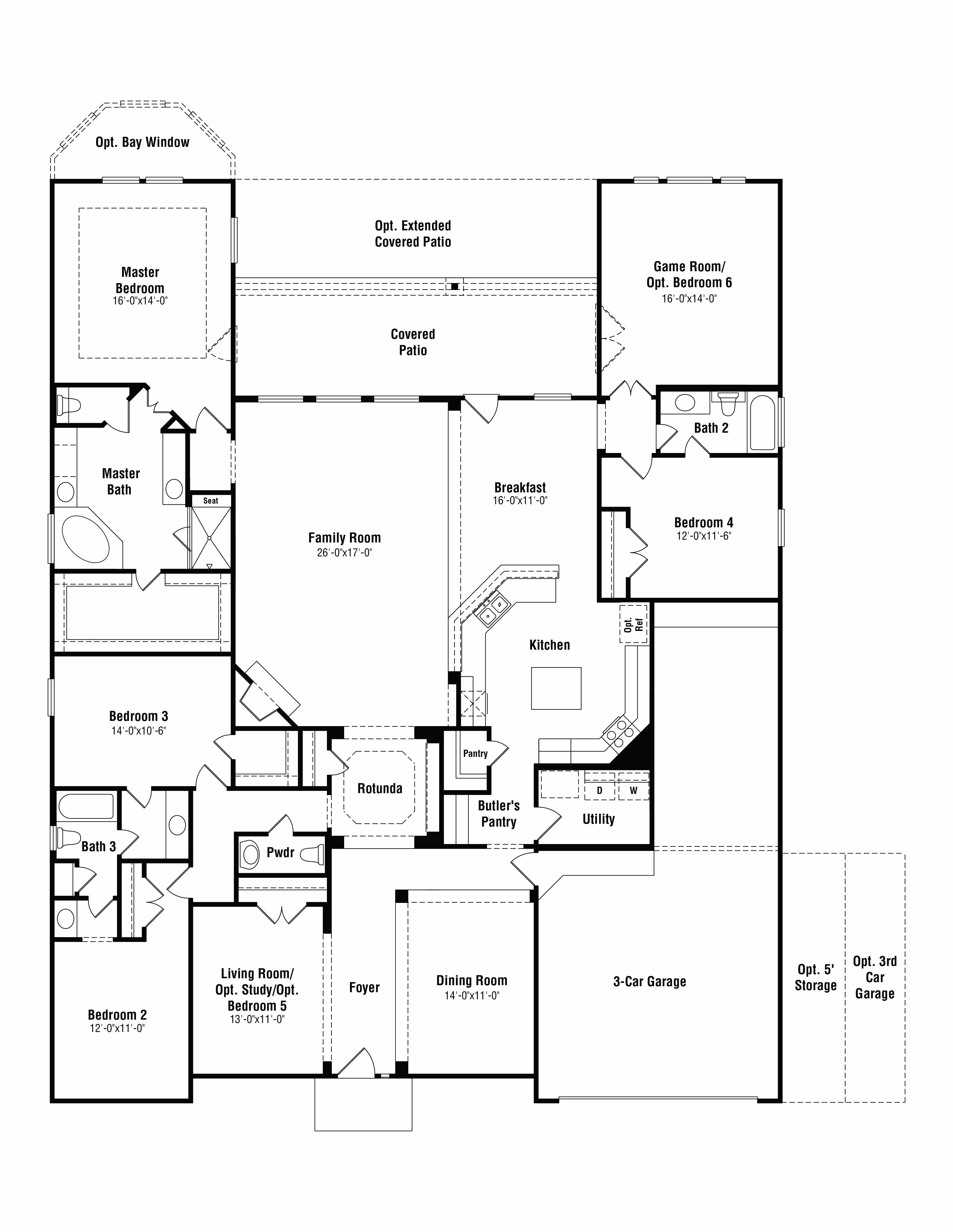 house plans designs good uncategorized morrison homes floor plans with brilliant 50 new