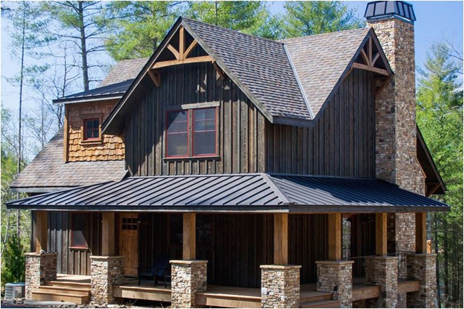 Moss Creek House Plans Cumberland Trace 2 Story Small Log Home Plans Rustic