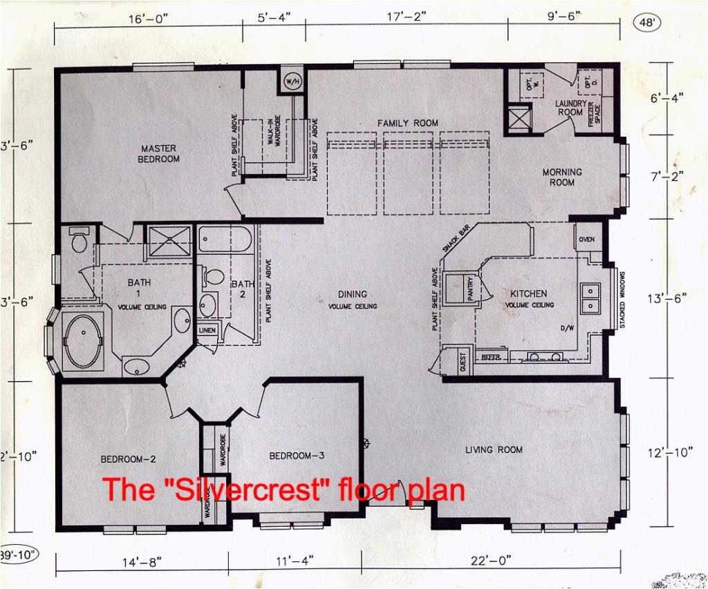 Most Economical House Plans Best Of 14 Images Most Efficient Home Design House Plans