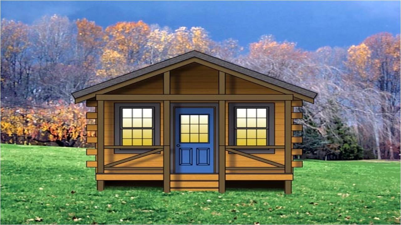 8e02e90bca63e8ca mountain house plans amp mountain home plans the house plan shop mountain house plans with walkout basement
