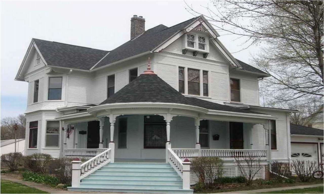 best reforms of country style house plans with photos