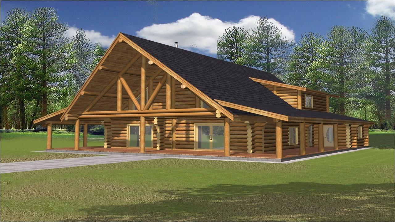 e0e0513519edbd64 rustic house plans with wrap around porches rustic log home plans