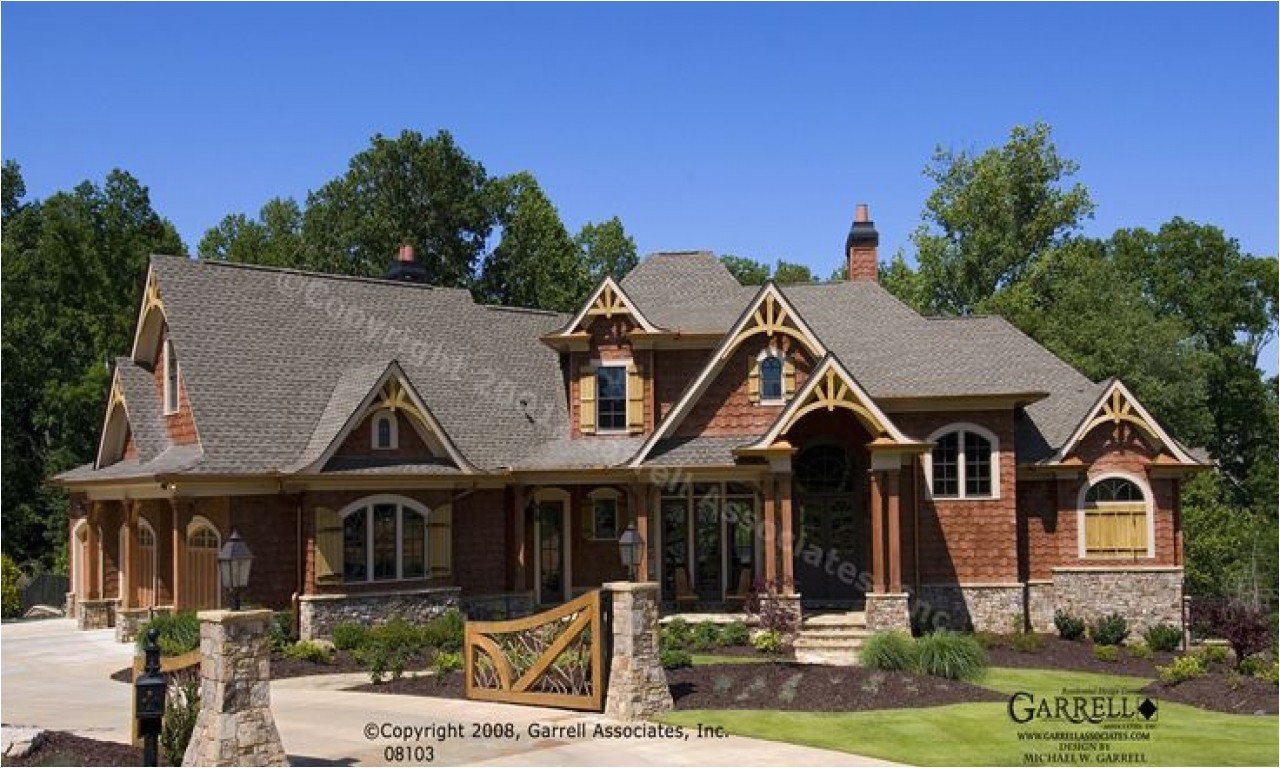 06f571ba8509a2b8 mountain craftsman style house plans best craftsman house plans