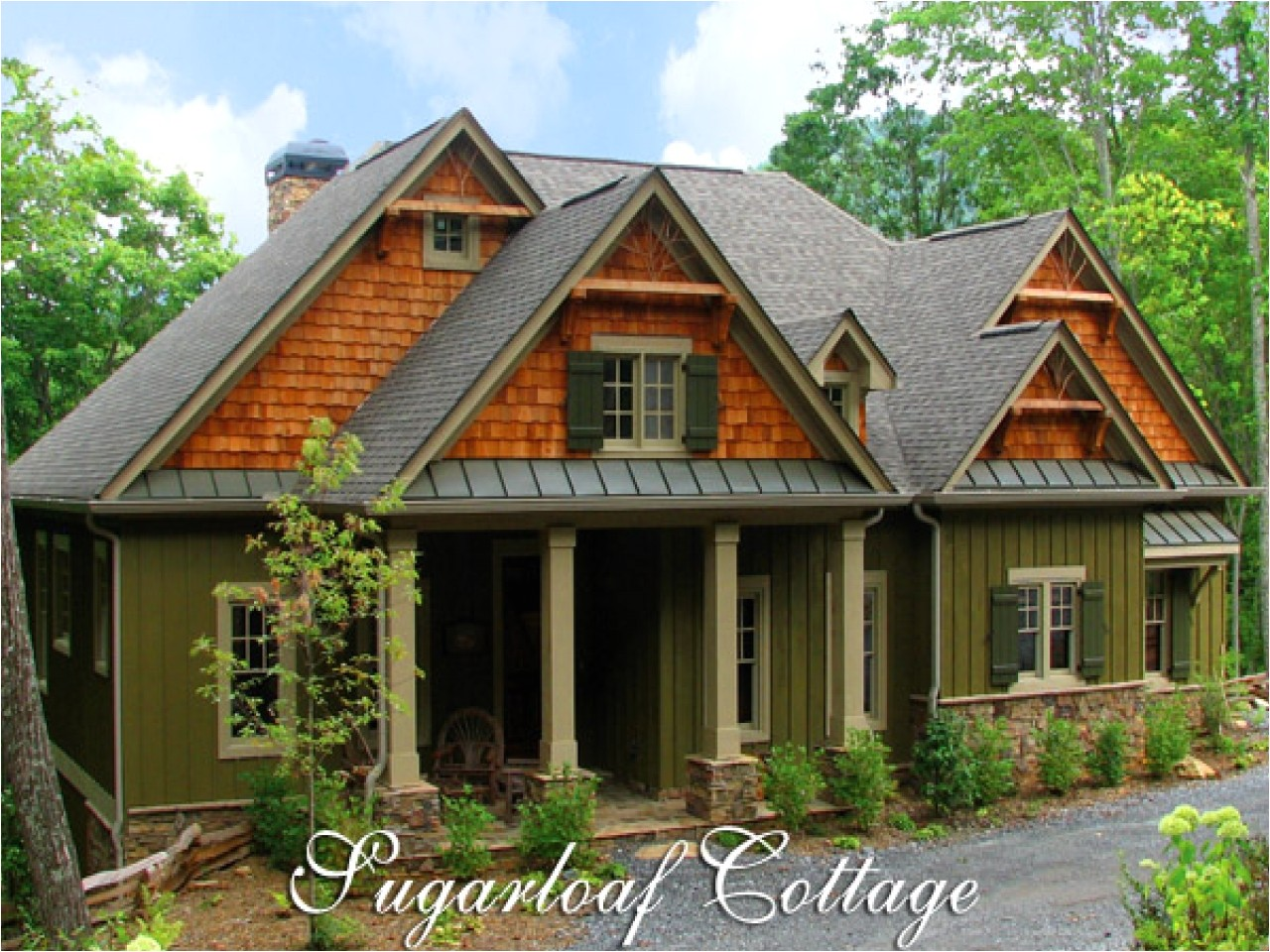 db33136c41cce8cd mountain lodge style house plans mountain cottage house plans