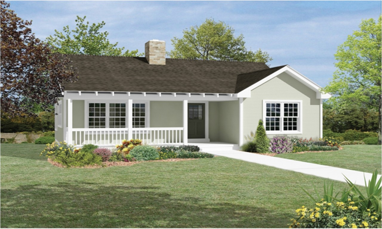 Mountain Vacation Home Plan Mountain Vacation Homes Vacation Home Plans Small