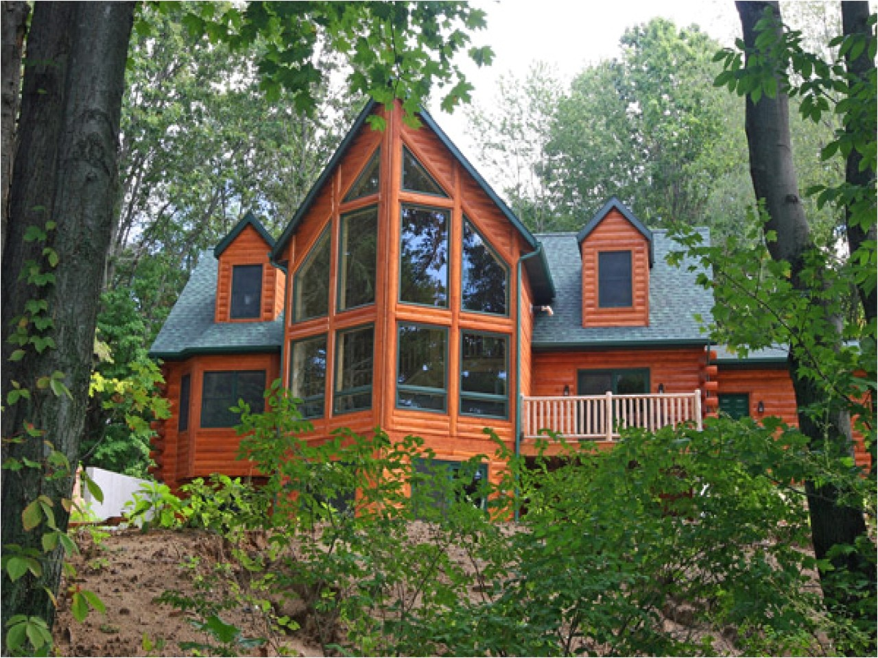 622c1eacd35ed15c old cabins in the mountains mountain log cabin house plans