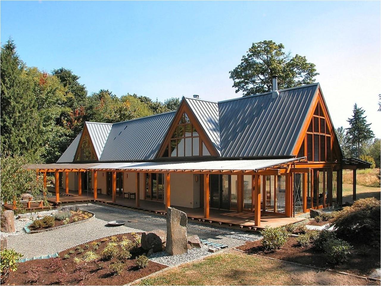 b623435f56a525ff mountain modern architecture modern mountain cabin design plans
