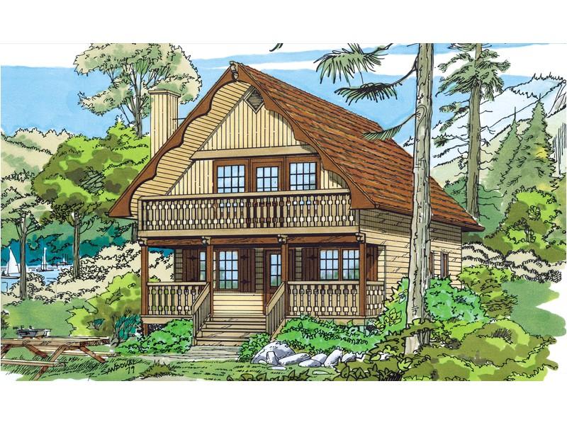houseplan062d 0033