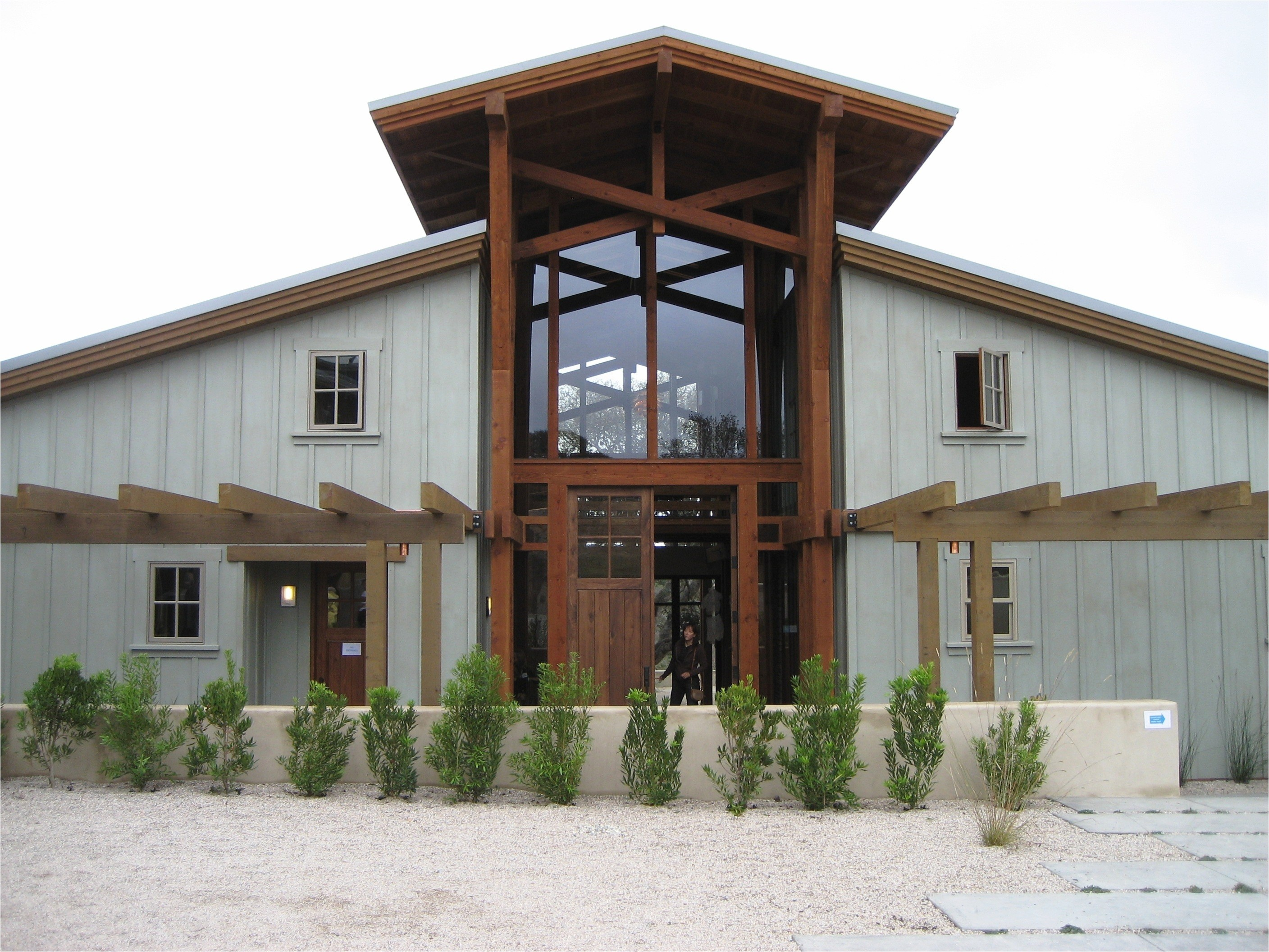 barn style home plans enchanting house plans mueller metal building