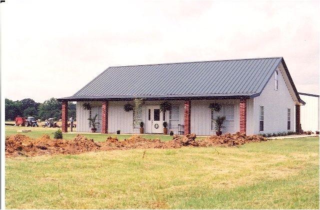 mueller steel homes floor plans