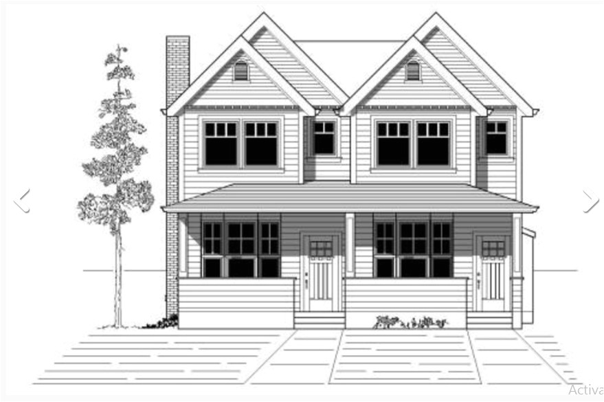 multi family homes plans everyone will like