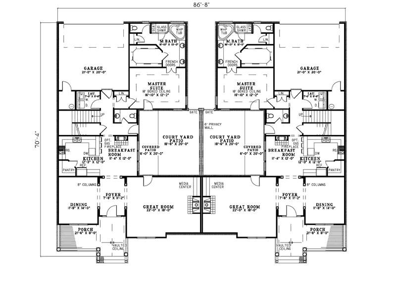 houseplan055d 0865