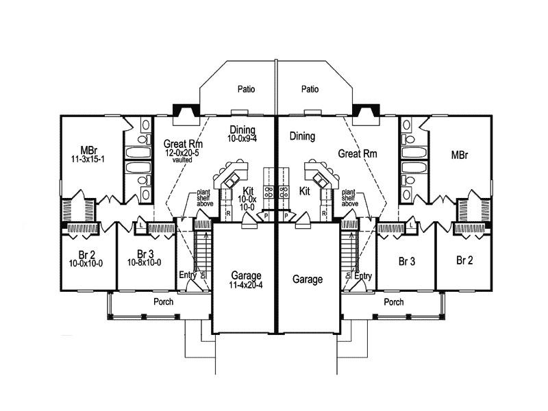 houseplan007d 0020