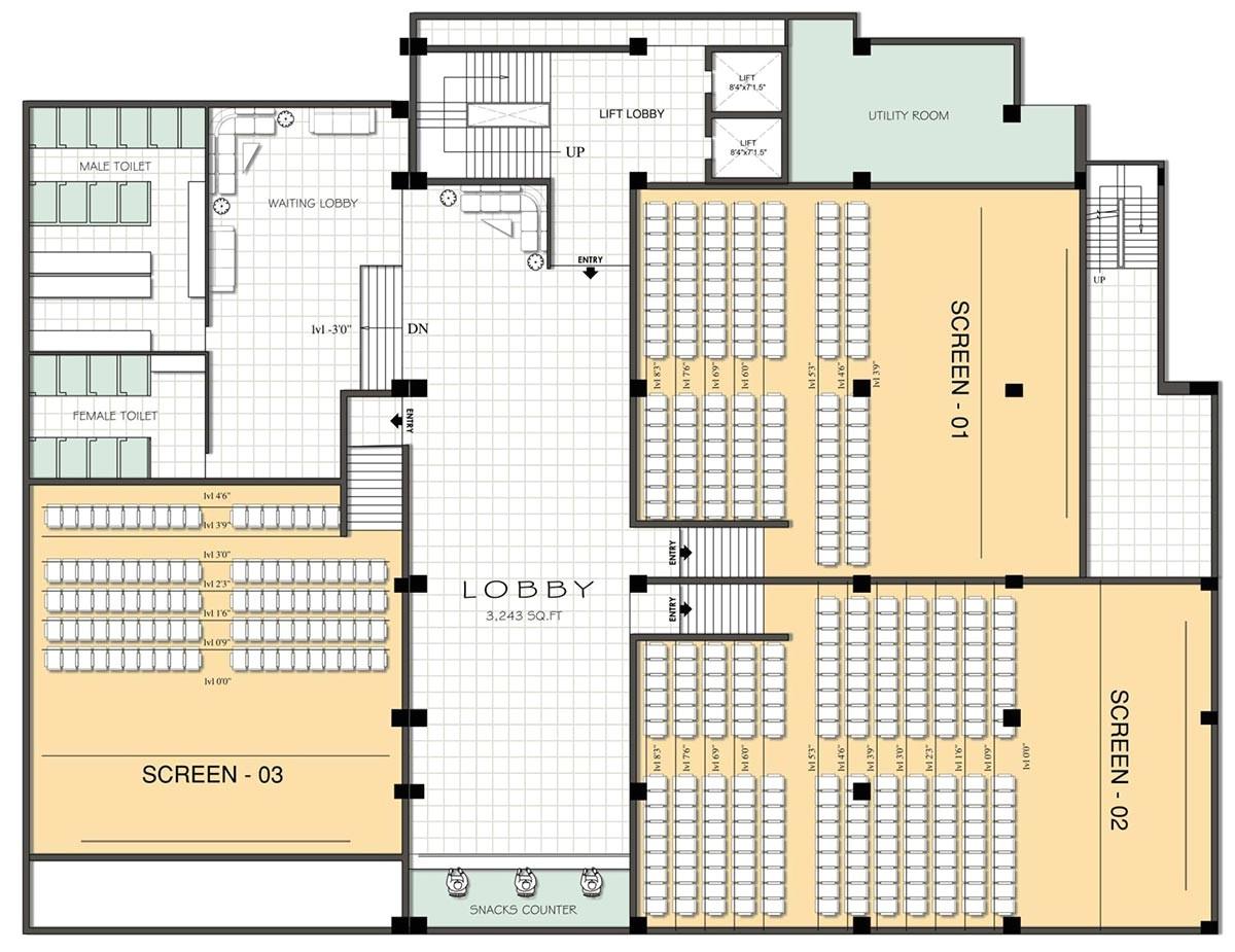 multiplex housing plans design planning houses 2