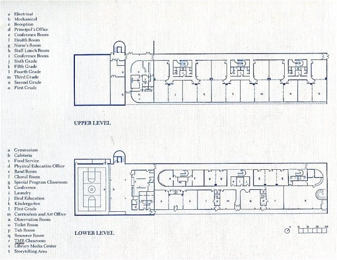 naf atsugi housing floor plans