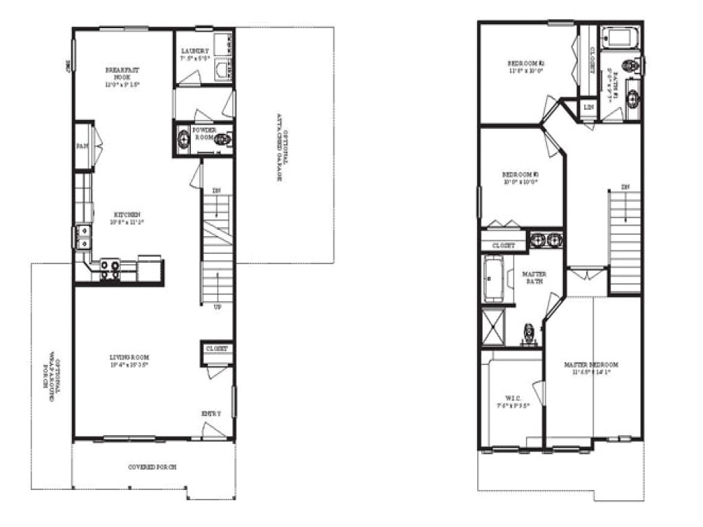 Narrow Floor Plans for Houses Narrow Lot Homes Narrow Houses ... on narrow guest house plans, narrow apartment plans, narrow ranch plans, narrow modular home plans, narrow garage plans, narrow duplex plans, narrow garden plans, narrow condo plans, narrow cabin plans, narrow villa plans, narrow single family house plans, narrow basement plans, narrow boat plans, narrow courtyard plans, narrow bungalow plans, narrow town house plans, narrow lot plans,