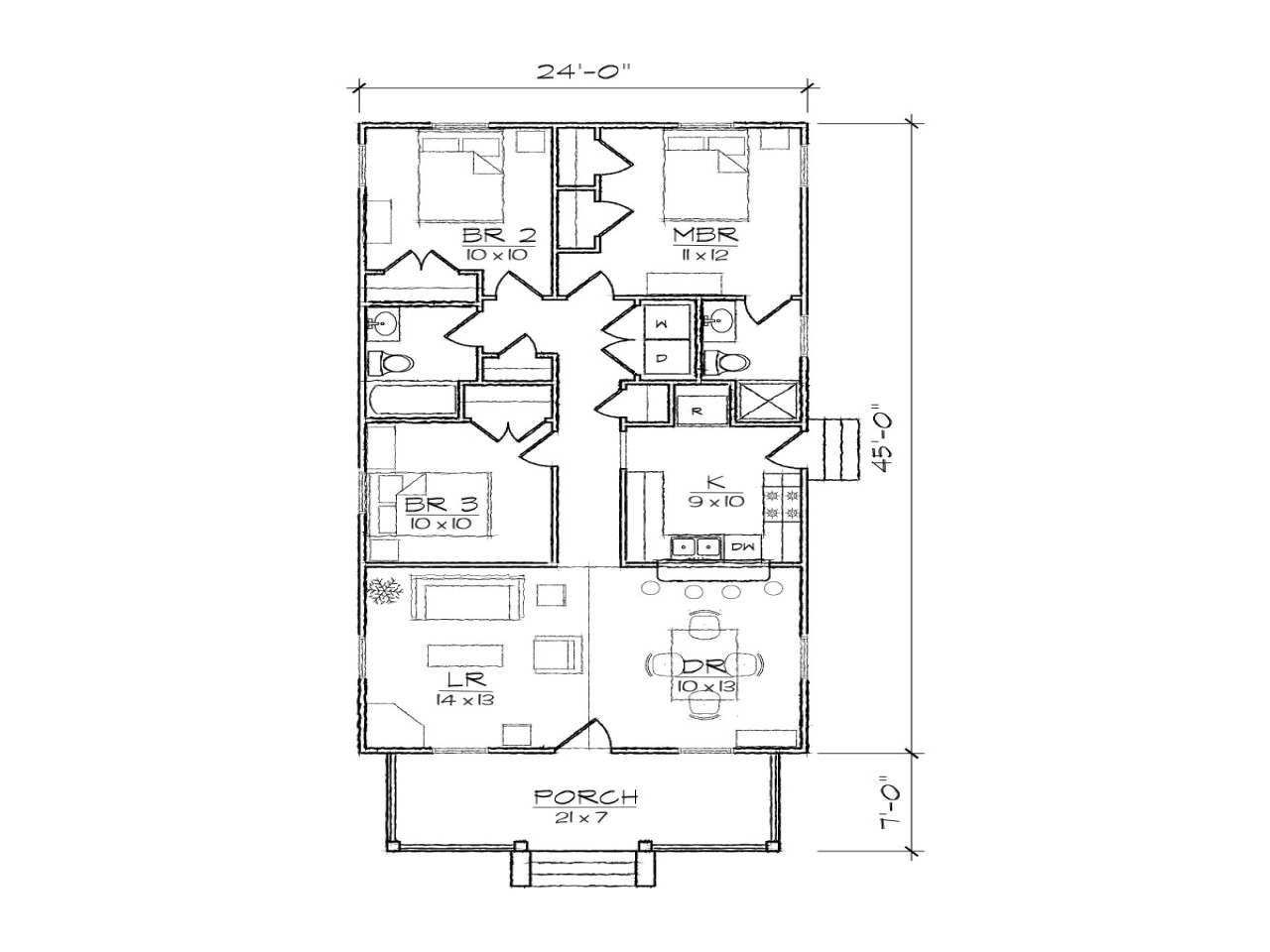 32b1c5abc6fac8c6 narrow lot house floor plans narrow house plans with rear garage