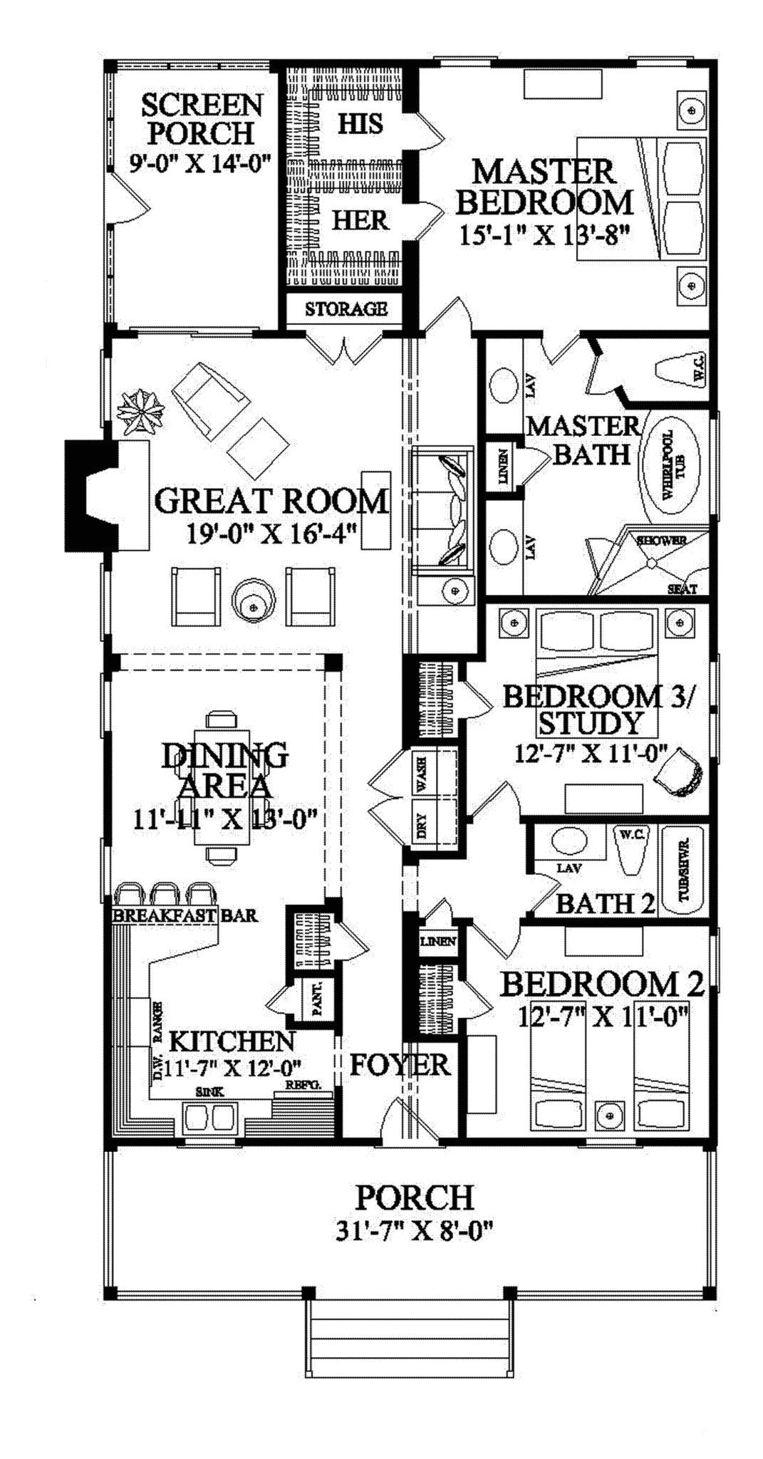 Narrow House Plans with Garage In Back Narrow Lot House ... on house with attached 4 car garage, narrow house elevations, narrow lot houses with garage in back, narrow urban row house plans, narrow lot designs, narrow house plans with views, narrow depth house plans, narrow block house plans, narrow lakefront house plans, home with garage, narrow houses floor plans, narrow house designs, narrow beach house, lake front house with garage, narrow lot plans, narrow townhouse plans,