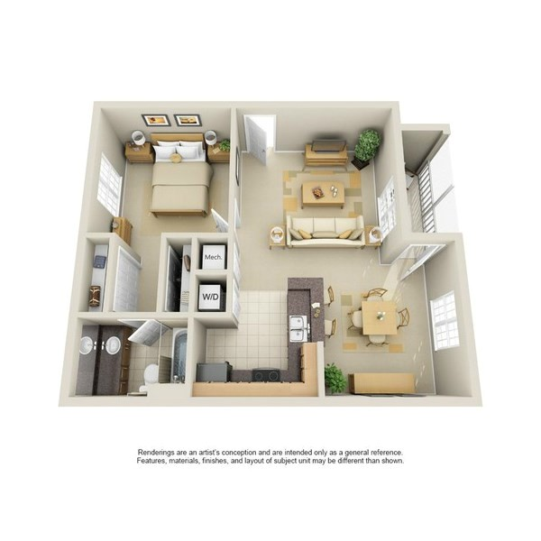 national homes corporation floor plans