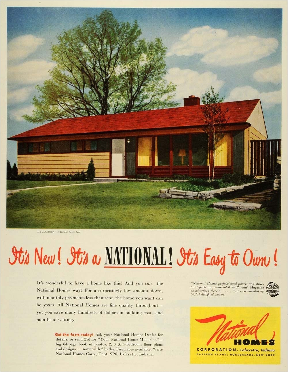 national homes corporation floor plans new national homes corporation floor plans gallery home fixtures
