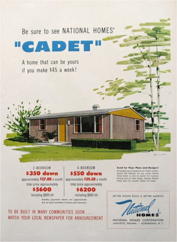 National Homes Corporation Floor Plans New National Homes Corporation Floor Plans New Home